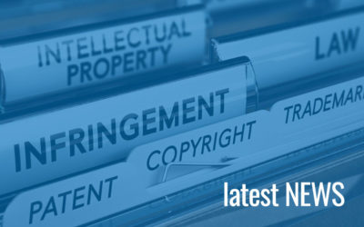 Intermediary Liability under Indian Copyright Law: A New Take