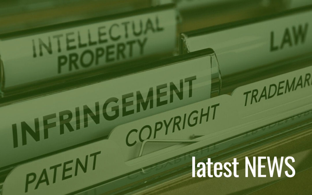 Govt Promotes Digital Platform For Intellectual Property Rights