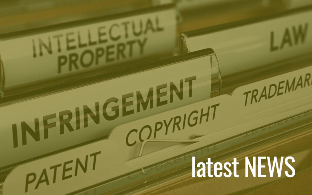 India slips to 40th position on International Intellectual Property Index
